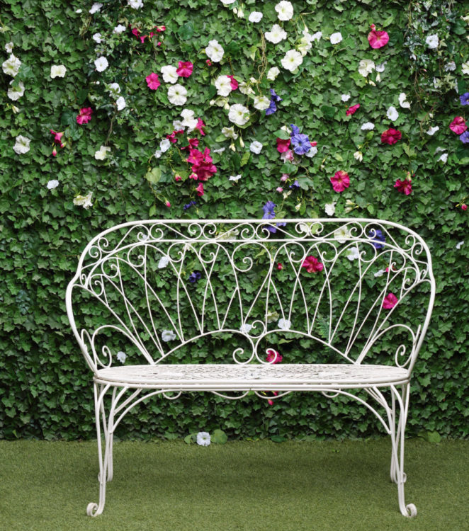 Take it Easy With Our Fun, Low-Maintenance Garden Ideas 6