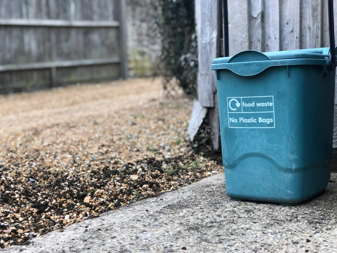 Garden Compost Bin Ideas: The Ultimate Guide to Composting at Home 3