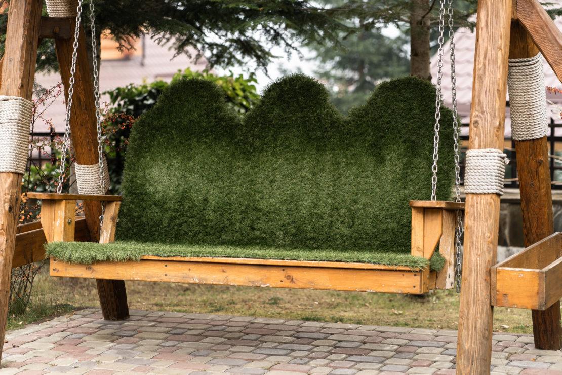 Megalist: Garden Furniture Ideas and Inspiration 2