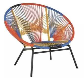 weatherproof party chair