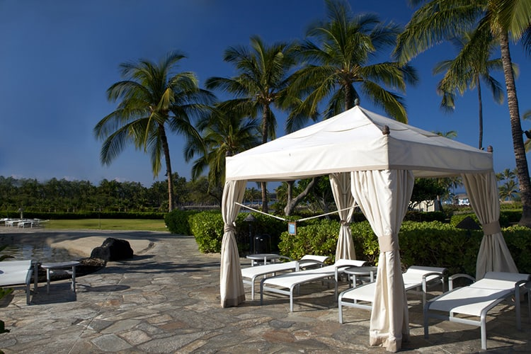 How To Anchor A Gazebo Without Drilling